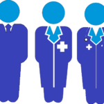 prescripteurs médecin para-médical professionnel médical