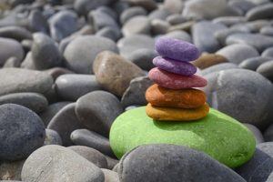 sophrologie ancrage équilibre méditation